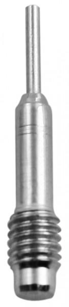 Ersatzspitze für Art.-7262-01 + 7361-01