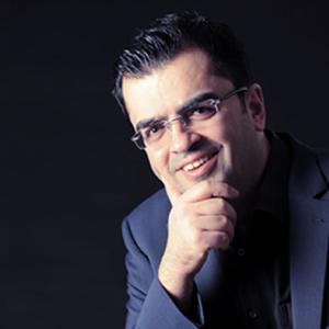 Parham-Shaghafi