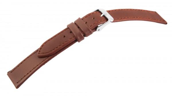 Hochwertiges Lederimitatband-Ersatzarmband im 12-er