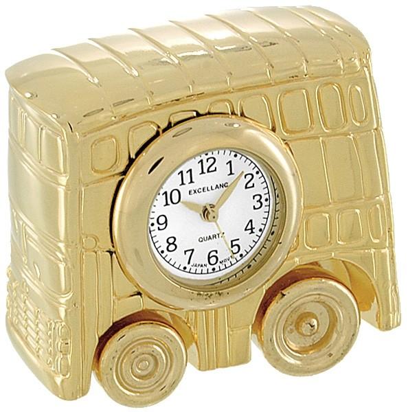 Excellanc Miniaturuhr