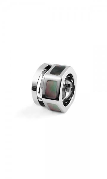 Gooix anhänger in , Durchmesser: 0 mm