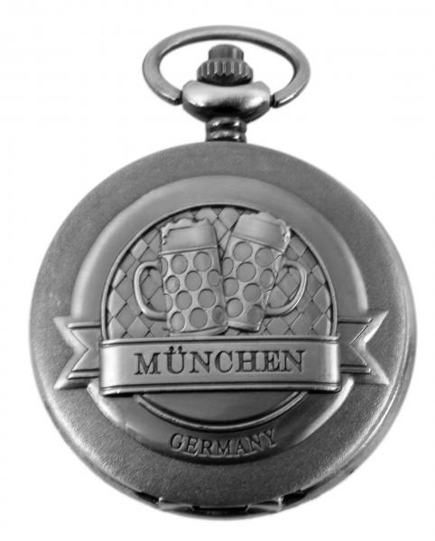 Excellanc Taschenuhr