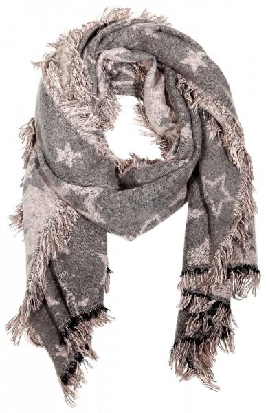 Damen Schal, 68 x 190 cm
