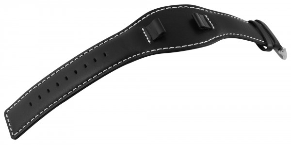 Armband 12 mm, Farben und Art sortiert