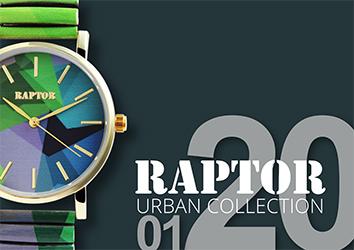 RAPTOR-2-2019-Titelseite