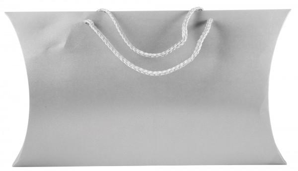 Schmuckverpackung, 18 x 30 cm, VE-12