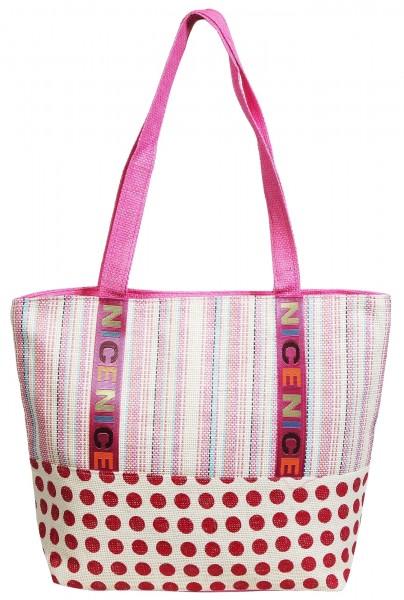 Damenhandtaschen 51x 36x 13 cm