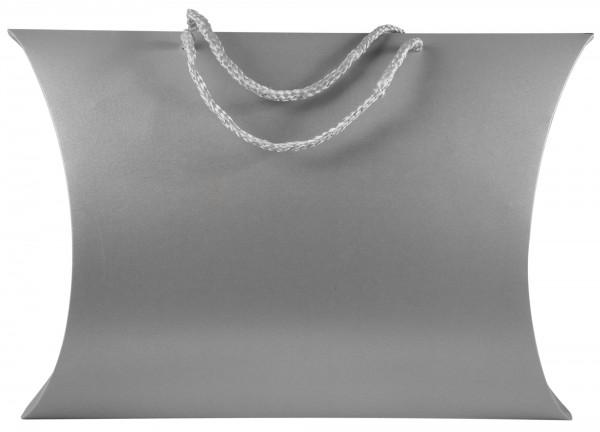 Schmuckverpackung, 25 x 33 cm, VE-12