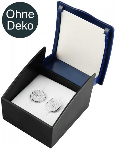 Verpackung für Ring, 5,5 x 5,5 x 3,7 cm
