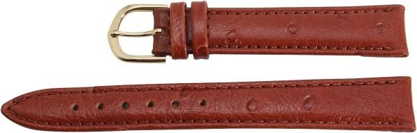 Hochwertiges PU-Lederband-Ersatzarmband