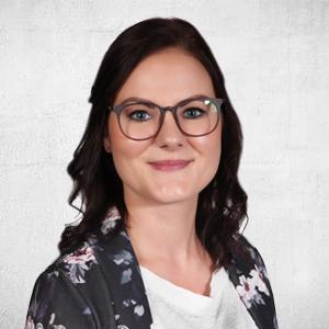 Laura-Deiters