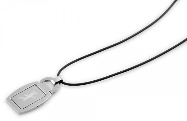 Akzent Halskette, Länge: 0 cm / Stärke: 0 mm