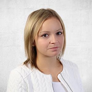 Madlin-Becker