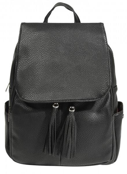Damenhandtasche, 38 x 22 x 12cm