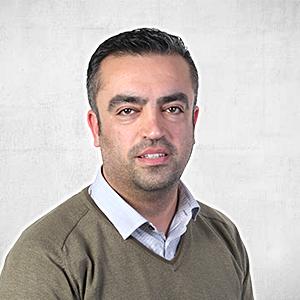 Payam-Shaghafi