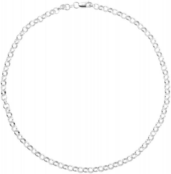 Echt Silber Kette, 925/- , ab 14 gr.