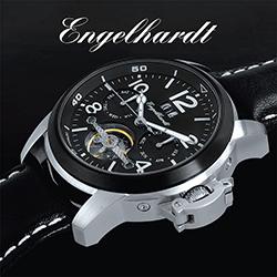 engelhardt-1