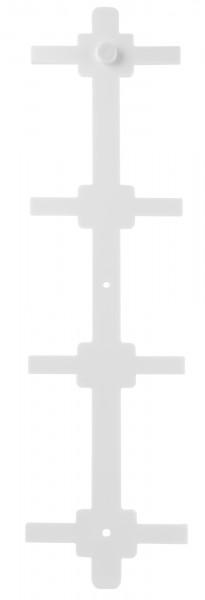 Ersatzhalter für Display Art. 7600013