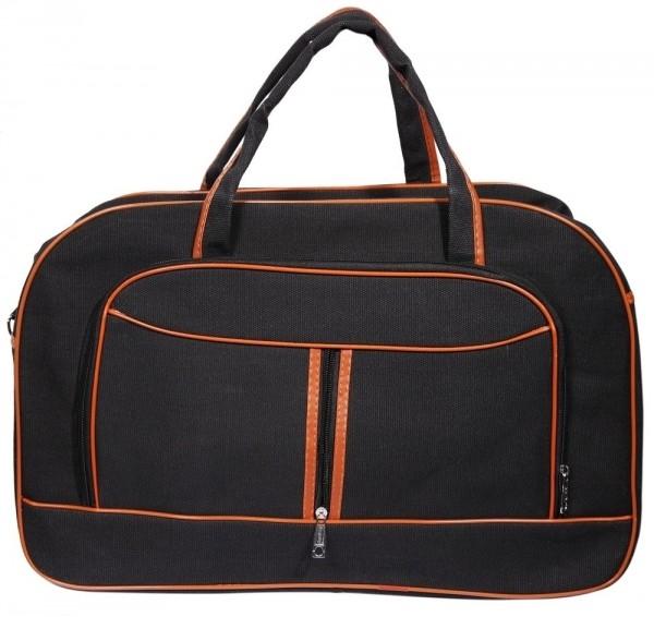 Reisetasche / Sporttasche Herren