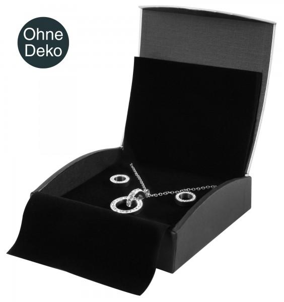 Schmuckbox für Armbänder, VE30