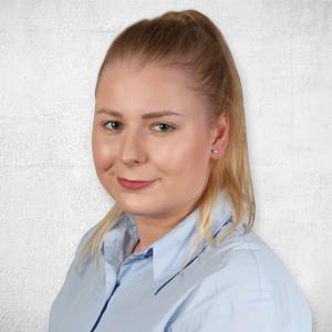 Sarah-Br-ggemann