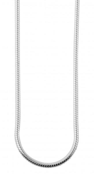 925 Silber Halskette, 925, 7,14g