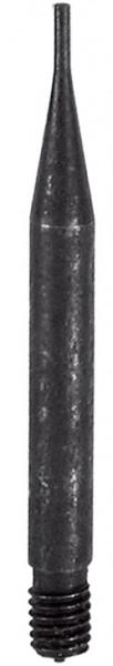 Ersatzteile für Federstegwerkzeug