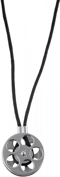 Akzent Textil , Länge: 0 cm / Stärke: 0 mm