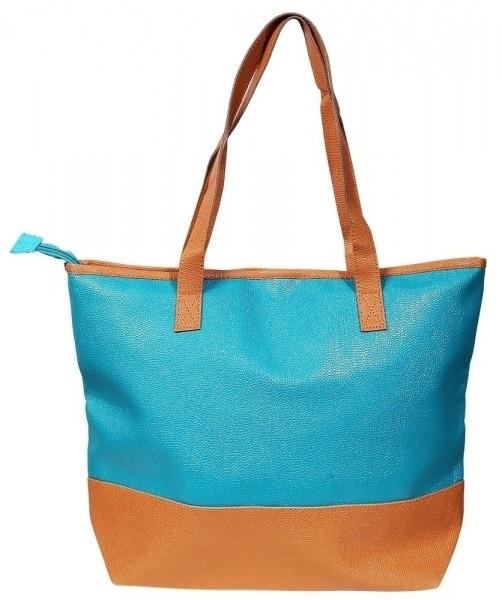 Damenhandtasche