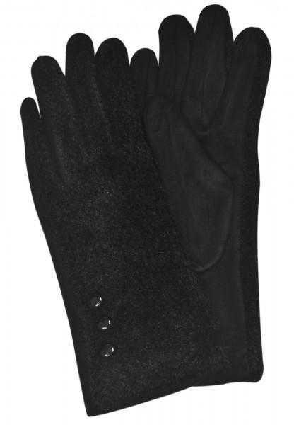 Cham Cham Handschuhe, 100% Polyester