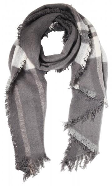 Cham Cham Schal, 60cm x 190cm, 100% Polyester