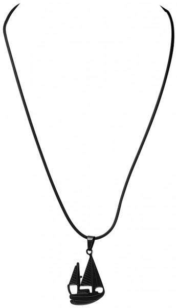Akzent Edelstahl , Länge: 0 cm / Stärke: 1 mm
