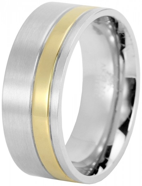Damen-Ring