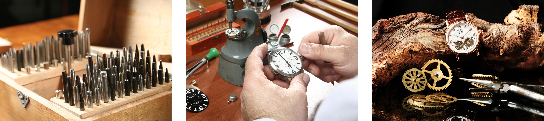 Wir-ber-uns-Uhrmacher