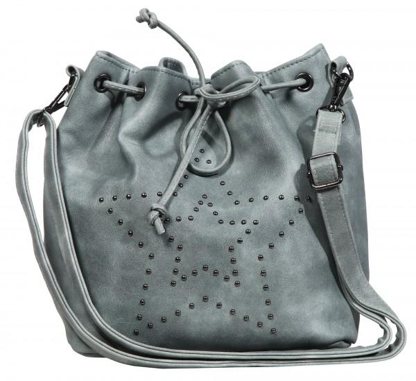 Damenhandtaschen