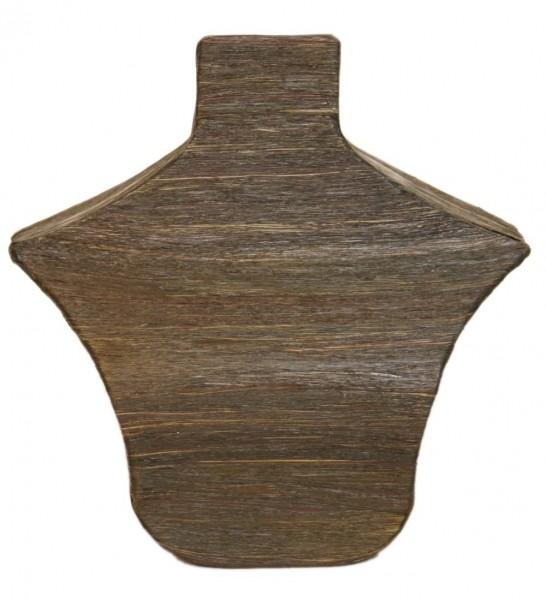 Kettenaufsteller H 30 cm, B 30 cm