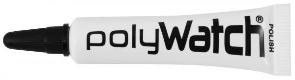"""POLYWATCH"" , 5 g / Tube"