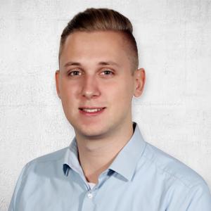 Lukas-Bockholt