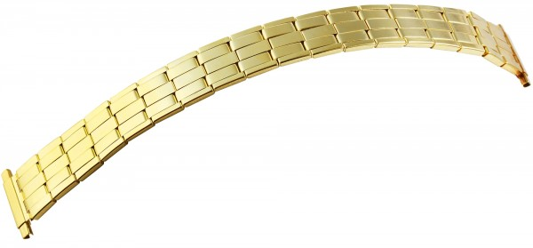 Zugband Edelstahl Armband in , , , 0 mm
