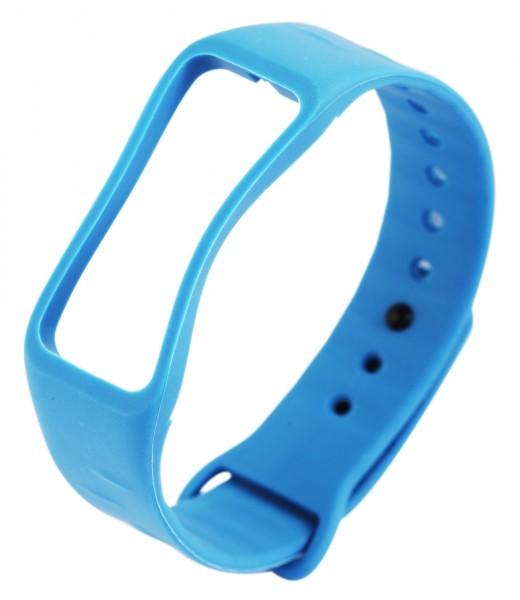 Time Tech Ersatzarmband für Fitnesstracker 2440004