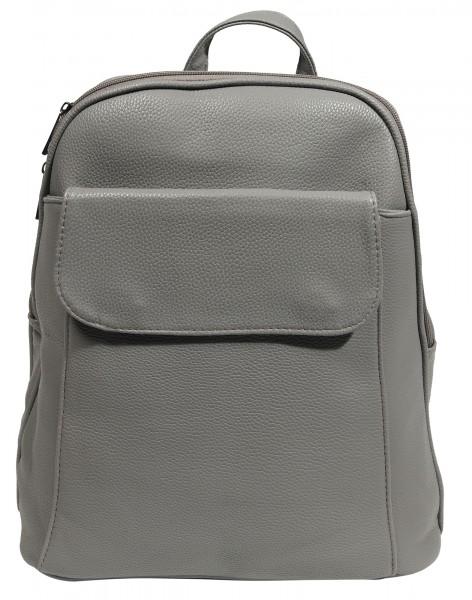 Damenhandtasche, 32 x 27,5 x 13cm