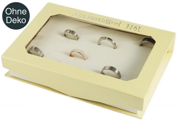 Ring-Ersatzbox