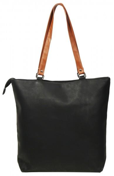 Damenhandtasche 35x 30x 10 cm