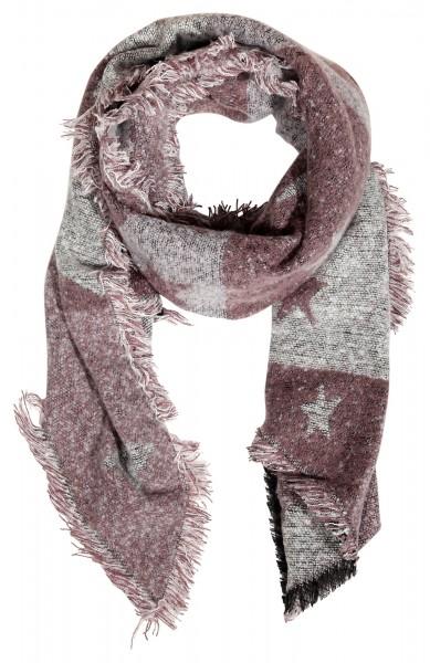Damen Schal, 65 x 190 cm