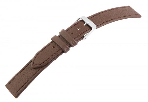 Hochwertiges Lederimitatband-Ersatzarmband im 12-er D